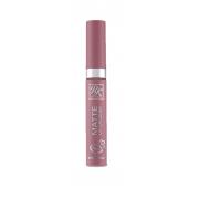 KISS: Matte Lip Lacquer - Mirage (RML11)