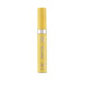 KISS: Matte Lip Lacquer - Glace (RML12)